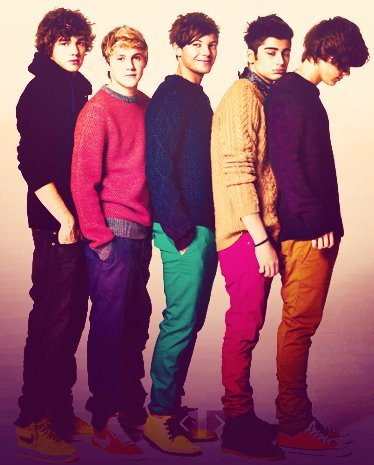 amazing, beautiful, boy, boys, colorful