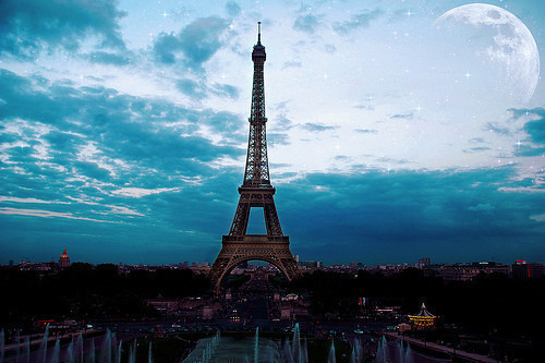 amazing, beautiful, city, eifeltower, love