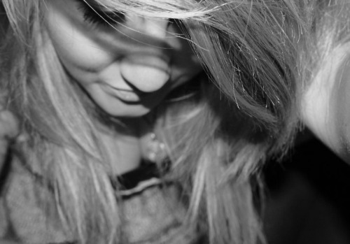amazing, black and white, blonde, cute, face