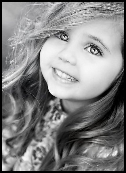 amazing, black&white, cute, eyes, fashion