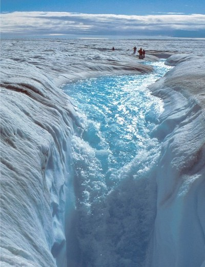 amazing, blue, ice, iceland, nature