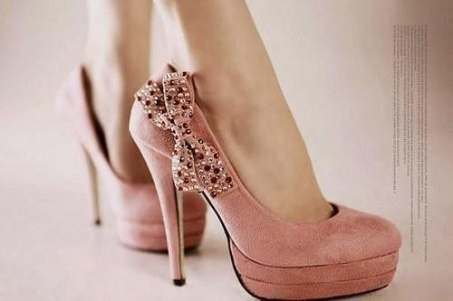 amazing, cute, fashion, heels, jewels