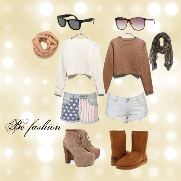 american flag shorts, brown, cool, fashion, jeffery campbell