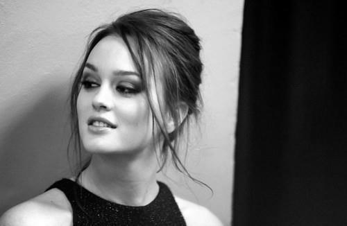 amo, blair, fashion, girl, leighton meester, love