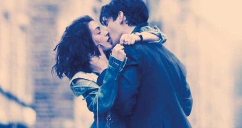 amore, bacio, best movie, boy, couple