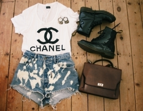 <3, bag, clothes, cute, fashion, hot, like, love, mode, model, pretty, shoes, sweet