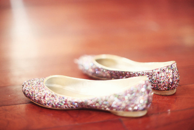<3, cute, fashion, girl, love, photography, pink, pretty, shoes, wow