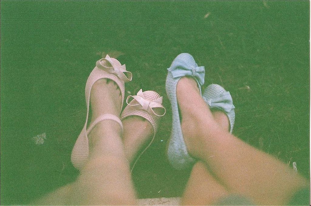 analogic, film, hipster, old, shoes