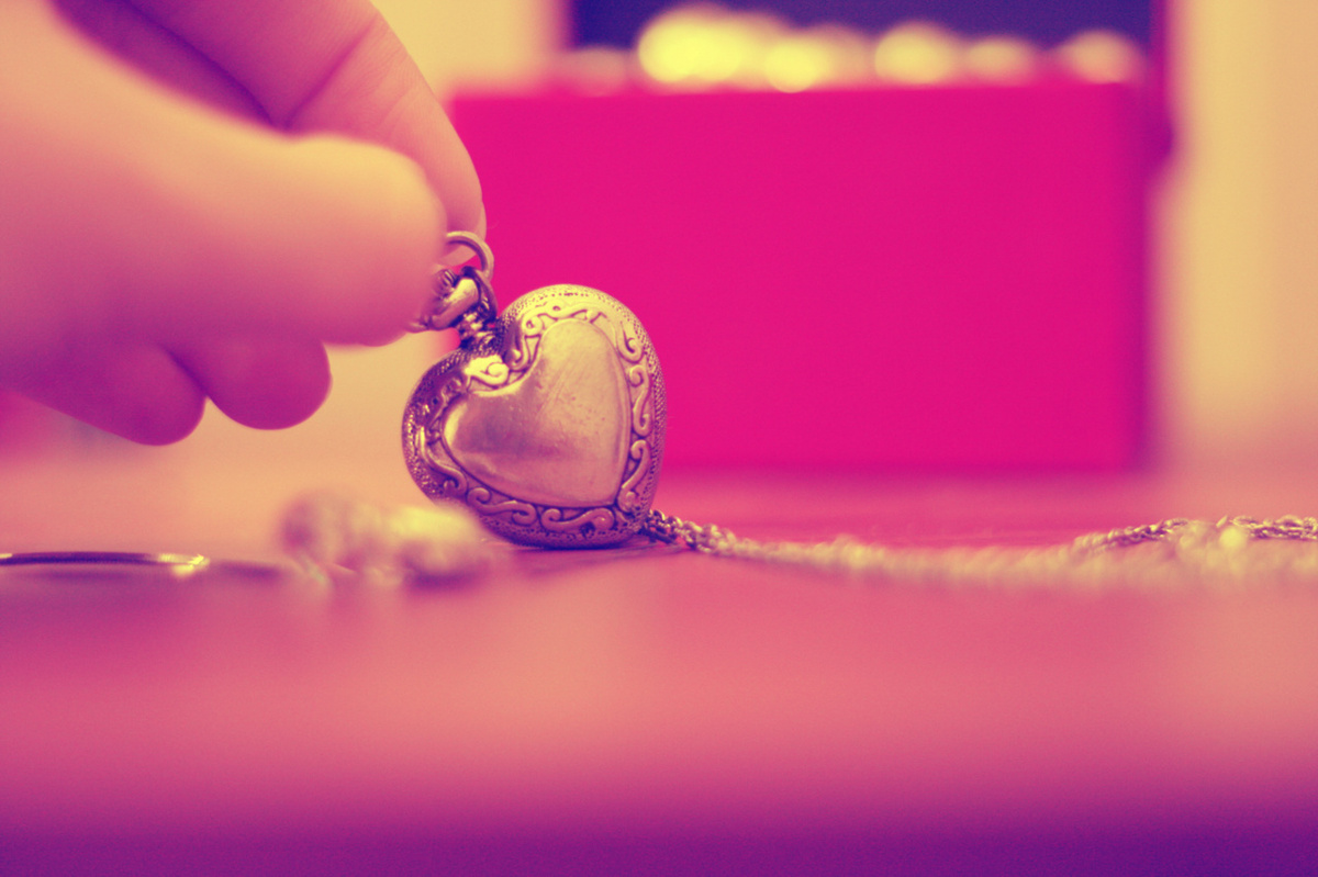 angel, cute, heart, love, photography