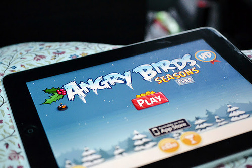 angry birds, angry birds play with me, angry birds seasons, apple, appstore