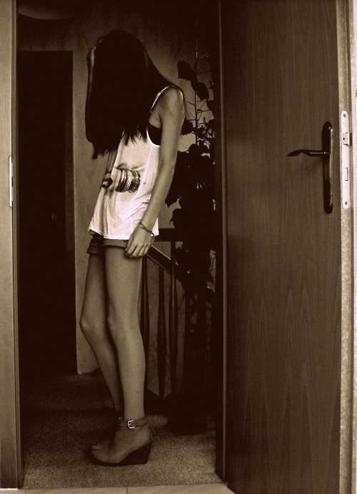 anorexia tumblr - photo #28