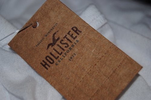 apparel, clothes, hollister, shopping