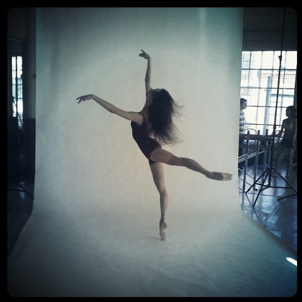 arabesque, ballerina, ballet, dance, elegant