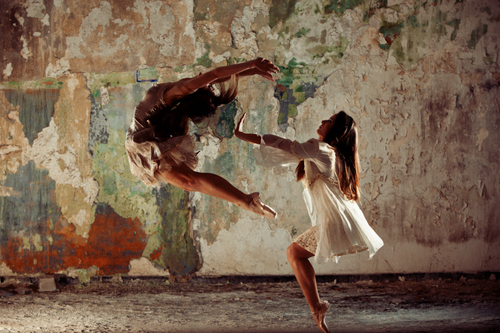 art, awesome, ballerina, ballet, beautiful, brunette, contemp, contemporary, cute, dance, dancer, dancing, friends, girls, inspiring, routine, wonderful
