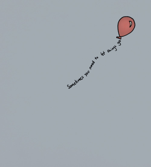 art, balloon, cartoon, cute, draw, illustration, inspiration, love, phrase, quotes, text, truth, typography