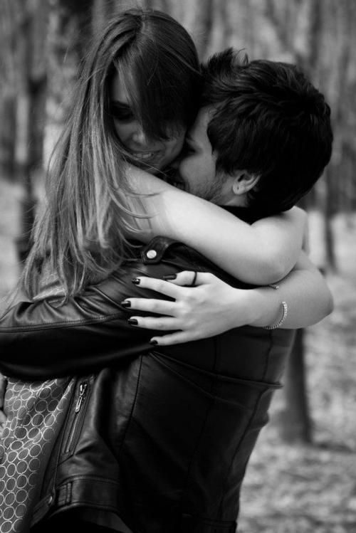 art, beautiful, black, black and white, blue, boy, cute, fashion, girl, hot, hug, kiss, love, photography, pretty, sexy, style, vintage, white