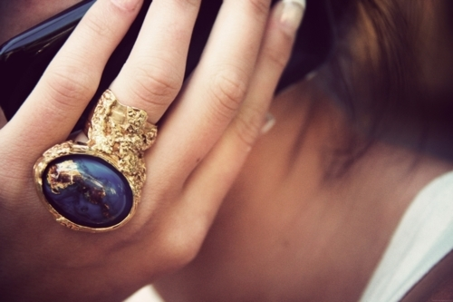 arty, cute, fashion, love, ring