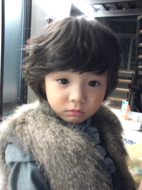 Asian Babies Are The Cutest Asian Babies Espesh The Fat