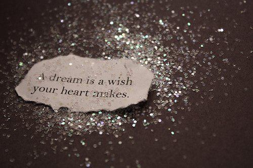 asma, cut, dream, text, wish