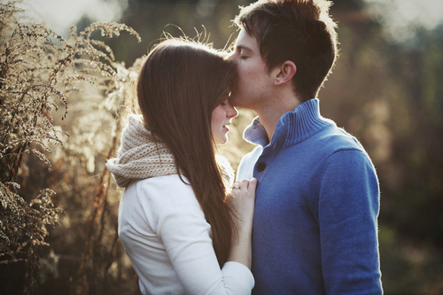 awesome, aww, boy, couple, cute, fashion, forever young, girl, love, photography, real love, want