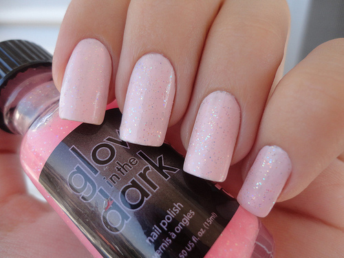 awesome, beautiful, beauty, clean, colours, cool, cute, fashion, girl, girly, hand, nail polish, nailpolish, nails, photo, photography, pink, pretty, unhas