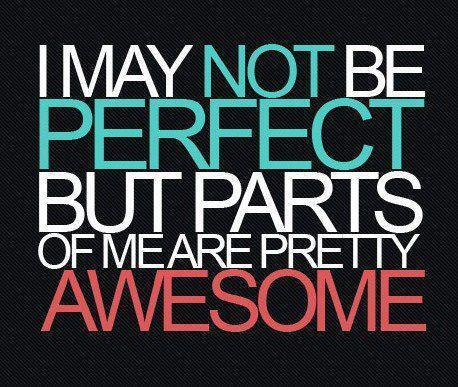 awesome, boy, girl, life, parts