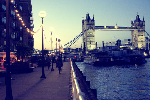 awesome, brige, london, photography