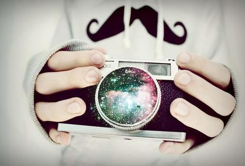 awesome, camera, cute, fingers, fuck yeah, funk, girl, hands, lady, love, mustache, nails, nice, photo, photography, pretty, retro, vintage, woman, world