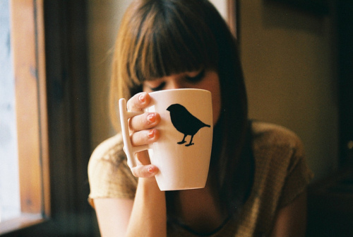 awesome, cup, girl, photography