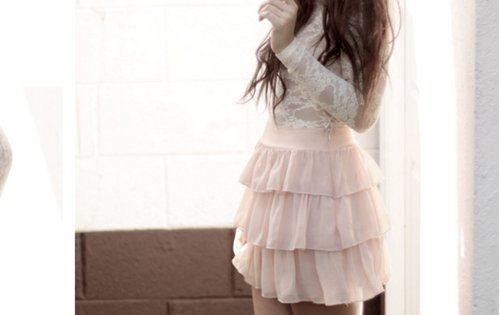 awesome, cute, dress, fashion, girl