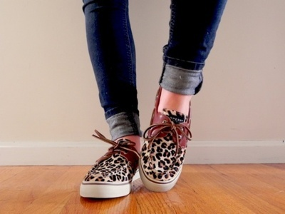 aww, boots, cool, fashion, girl, jeans, leopard
