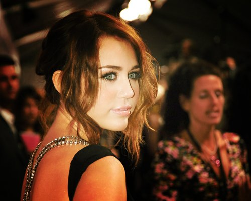 babe, beautiful, beauty, bottom of the ocean, cant be tamed, cute, cyrus, destiny hope cyus, disney channel, fit, fly on the wall, hannah montana, heart, heart me, heart this, inspirtation, love, miley, miley cyrus, party in the usa, photography, pretty
