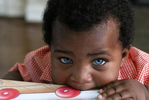 baby, beautiful, black, blue, cute - image #428786 on ...