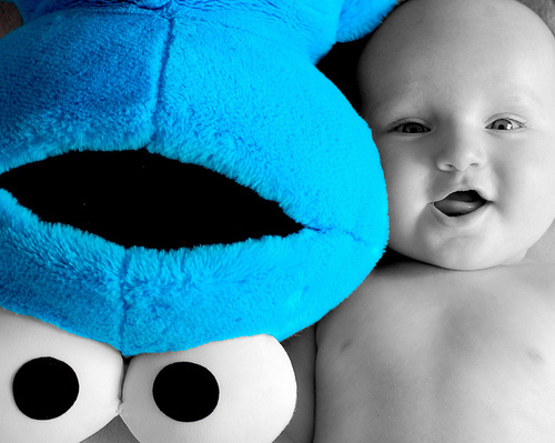 baby, beautiful, blue, cute, hapiness, life, photography, teddy