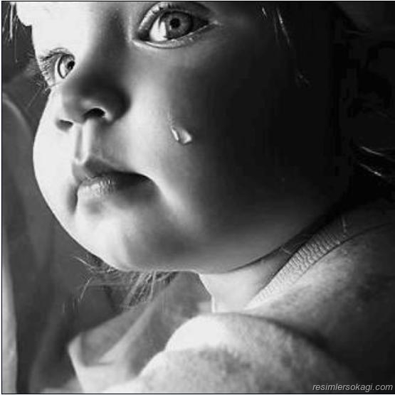 baby, cry, crying, cute, so cute