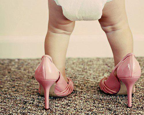 baby, cute, diaper, fashion, kid, shoes