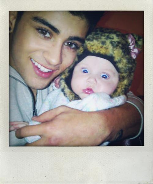 baby, funny, lux, one direction, terrified