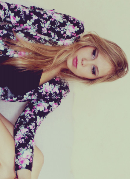 babys, beautiful, blonde, cool, cute, fashion, girl, hair, model, photo, photography, pretty, woman