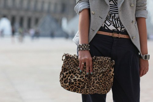 bag, beautiful, black, cool, cute