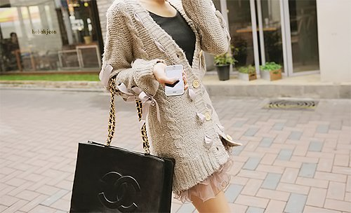 bag, beautiful, brand, chanel, clothes, fashion, love, outfit, phone, pretty, style
