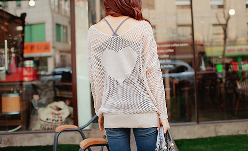 bag, beautiful, clothes, fashion, heart