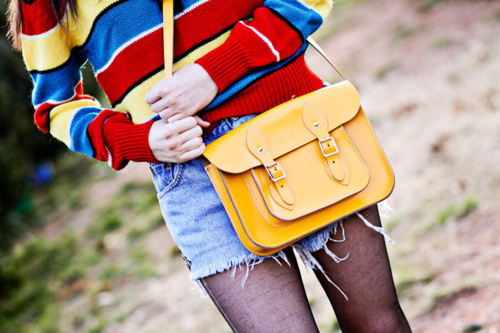 bag, beautiful, fashion, girl, photo
