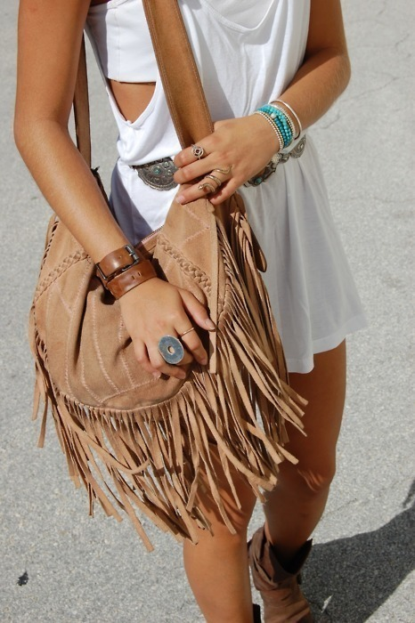 bag, boho, hippie, hipster