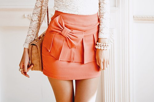 bag, bow, bracelet, chic, elegant