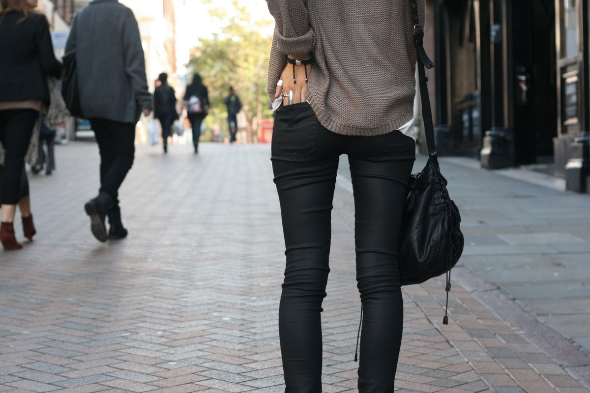 bag, clothes, fashion, girl, style