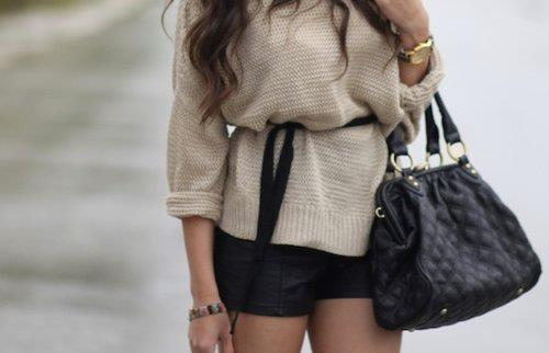bag, cute, fashion, girl, nice
