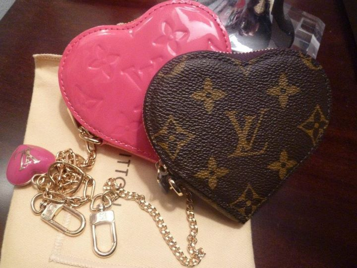 bag, cute, fashion, glossy, heart