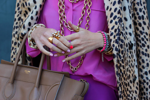 bags, fashion, girls , hils, leopard