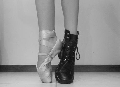 balet, ballet, dance, shoes
