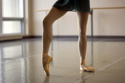 ballerina, ballet, beautiful, cute, dance, dancer, girl, hair, photo, photograph, photography, pretty